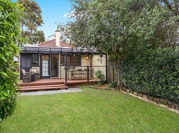 15 Bowen Street, Chatswood, NSW 2067