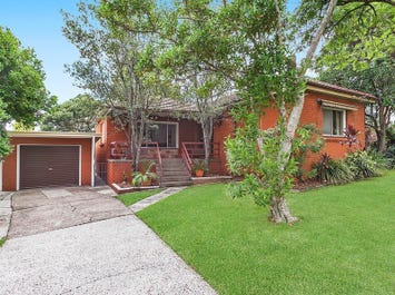 5 Beswick Avenue, North Ryde, NSW 2113