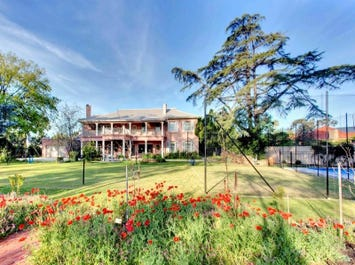 50 Lambert Road, Royston Park, SA 5070