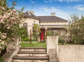 502 Glenferrie Road, Hawthorn, Vic 3122