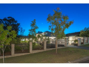 86 Botticelli Street, Fig Tree Pocket, Qld 4069