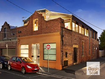 139 Brighton Street, Richmond, Vic 3121