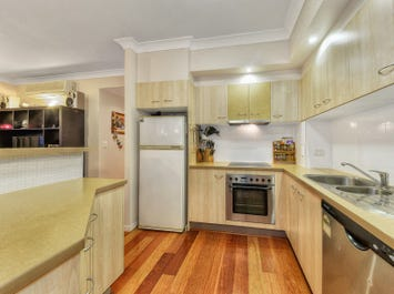 412/448 Boundary St, Spring Hill, Qld 4000