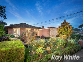 5 Settlers Court, Vermont South, Vic 3133
