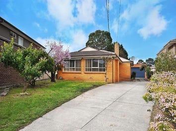 20 Joy Street, Mount Waverley, Vic 3149
