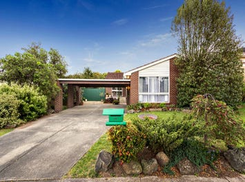 14 Inglewood Close, Doncaster East, Vic 3109