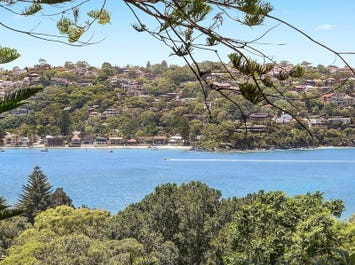 3/13 Warringah Road, Mosman, NSW 2088