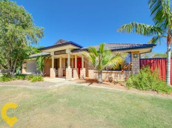 18 Buttress Court, Burpengary, Qld 4505