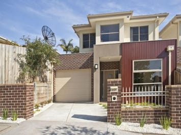 3/35 Angus Drive, Glen Waverley, Vic 3150