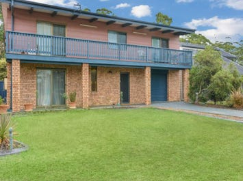 34 Ellmoos Avenue, Sussex Inlet, NSW 2540
