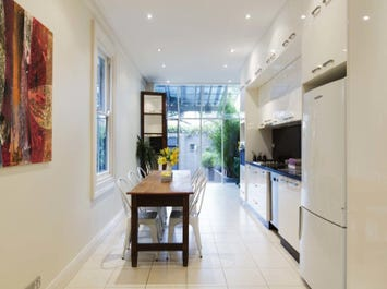 15 Dillon Street, Paddington, NSW 2021