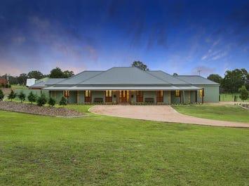 10 Hinkler Avenue, Bargo, NSW 2574