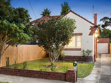 42 Cole Street, Hawthorn East, Vic 3123