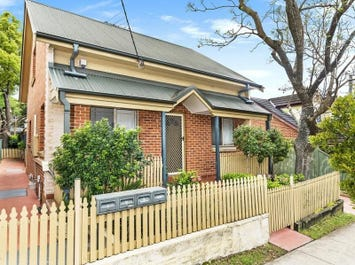 1/48 Grose Street, North Parramatta, NSW 2151