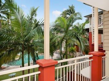 323/49 Williams Amphora Resort Esplanade, Palm Cove, Qld 4879
