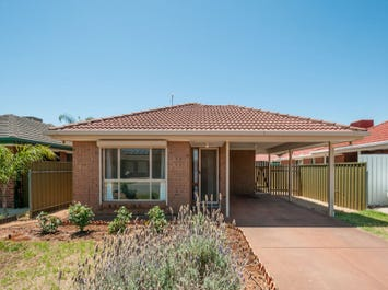 23 Anvil Court, Andrews Farm, SA 5114