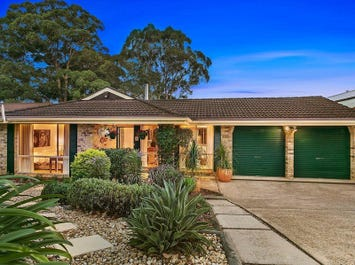 501 Galston Road, Dural, NSW 2158