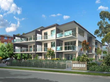 12-14 Richmond Avenue, Dee Why, NSW 2099