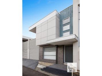 74 Cutter Street, Richmond, Vic 3121