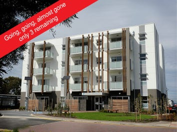 2 Ochre Place &#034;Horizon Apartments, adj Christies Beach&#034;, Christie Downs, SA 5164