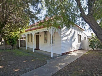 184 Murray Road, Preston, Vic 3072