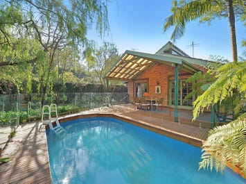 6 Woodbury Road, St Ives, NSW 2075