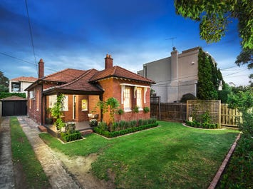 9 McCallum Street, Brighton, Vic 3186