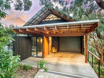 31 Grandview Crescent, Killcare, NSW 2257