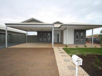 22 Wrasse, South Hedland, WA 6722