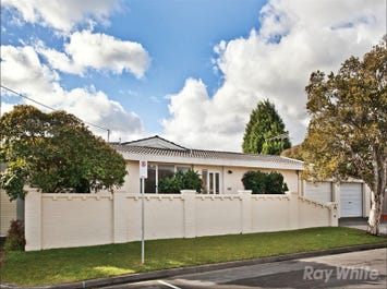 2/108 Blackburn Road, Doncaster East, Vic 3109