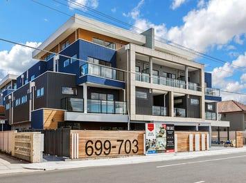 699 Barkly Street, West Footscray, Vic 3012