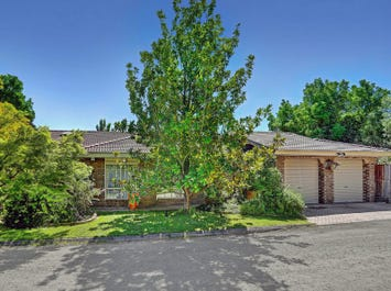 377 Mt Dandenong Road, Croydon, Vic 3136