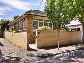 8 Draper Street, Albert Park, Vic 3206