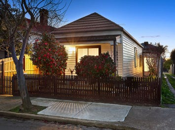 41 Kelvin Grove, Thornbury, Vic 3071