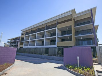 34A/174 Forrest Parade, Rosebery, NT 0832