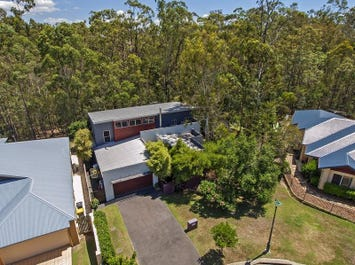 66 Di Caprio Circuit, Bridgeman Downs, Qld 4035