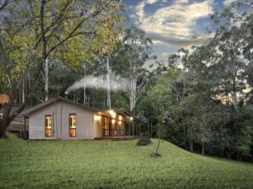 1667 Yarramalong Road, Yarramalong, NSW 2259