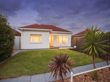 1/21 Captain Cook Avenue, Flinders Park, SA 5025