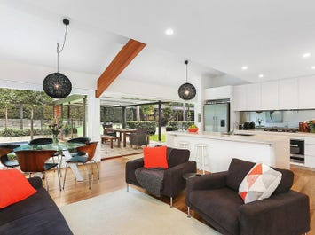 22A Highlands Avenue, Gordon, NSW 2072
