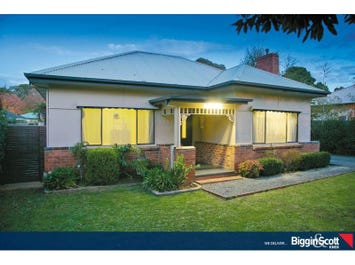 1/40 Albert Avenue, Boronia, Vic 3155