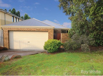 66 Garnett Road, Wheelers Hill, Vic 3150