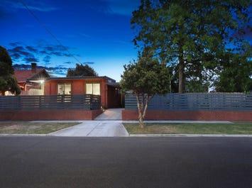 43 Murrumbeena Crescent, Murrumbeena, Vic 3163