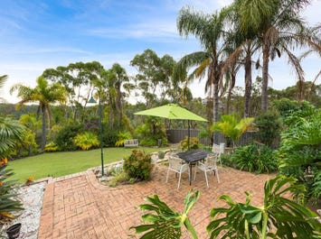 16 Tamarind Place, Alfords Point, NSW 2234