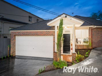 14A Trent Court, Burwood East, Vic 3151