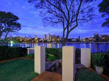 13/50 Rotherham Street, Kangaroo Point, Qld 4169