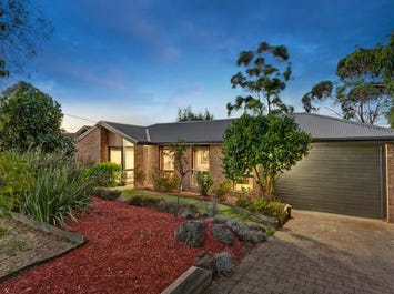 8 Kingsbridge Court, Croydon Hills, Vic 3136