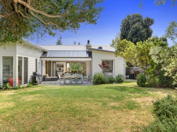 12 Girvan Grove, Point Lonsdale, Vic 3225