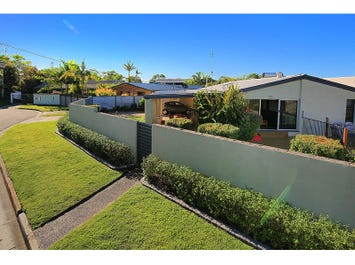 1 Aruma Place, Currimundi, Qld 4551