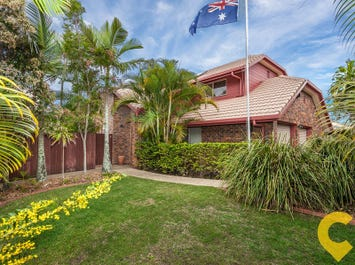 1 Pilgrim Place, Bracken Ridge, Qld 4017