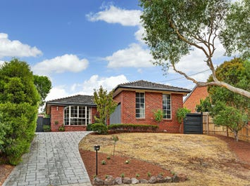 25 Power Street, Croydon North, Vic 3136